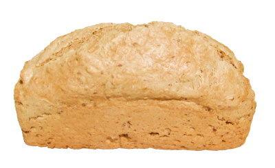 Bakken brood