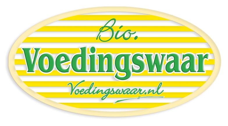 Logo Voedingswaar