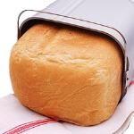 broodbakmachine brood test winnaar