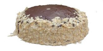 Glutenvrije Taart Hema